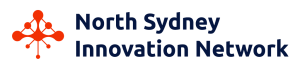 North Sydney Innovation Network Logo