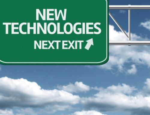 'Game changing' New Technology Is Headed To NSW