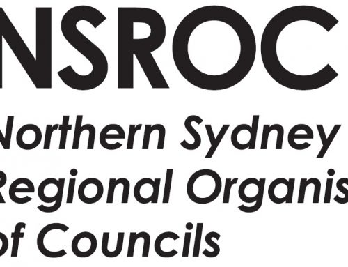 NSROC 10-Point Plan