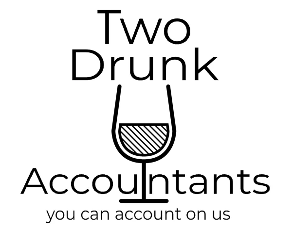 two drunk accountants podcast