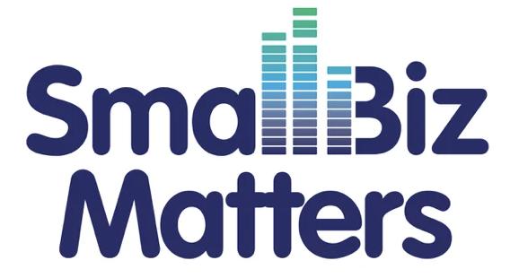 small biz matters podcast