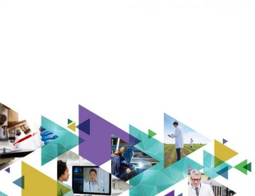 Innovation and Science Australia (Annual Report 2019 – 2020)
