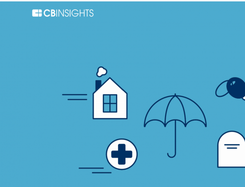 P&C Insurance Trends to Watch in 2020