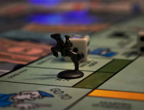 Ku-ring-gai Living – Monopoly, the World's Favourite Family Board Game, is coming to Northern Sydney!
