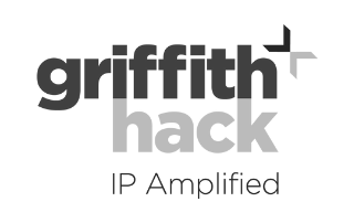 griffith_hack_logo